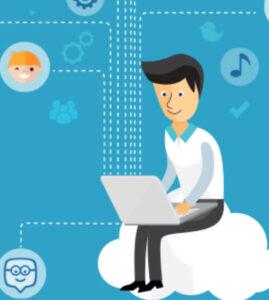 IDEA Solutions marketing y soluciones web