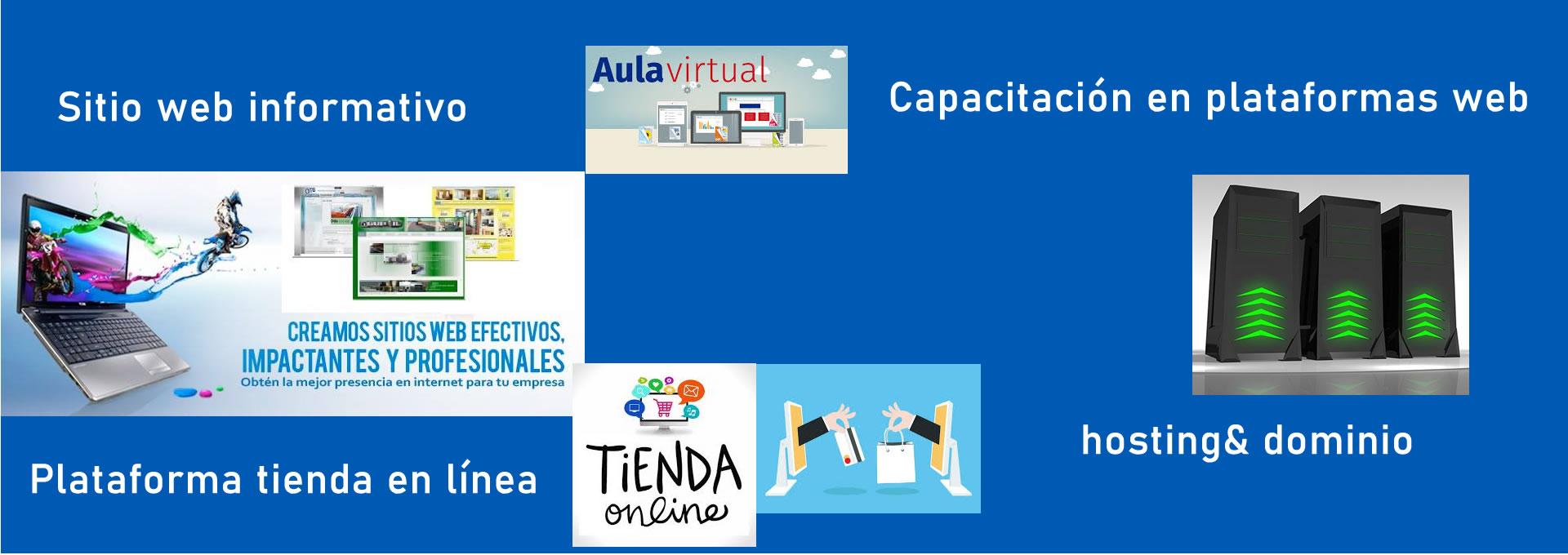 Asesoría Empresarial & Marketing